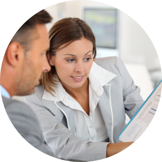 Medical Coding Company In USA