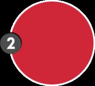 rcm C2