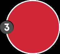 rcm C3