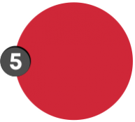 rcm C5