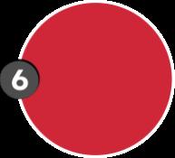 rcm C6