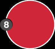 rcm C8