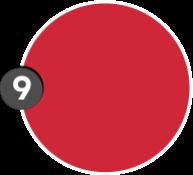 rcm C9